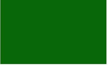 01-logo-piandellefontane-agriturismo-valsassina