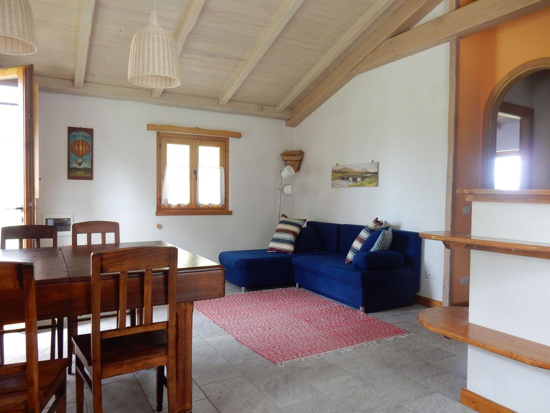 appartamento-pernice-pian-delle-fontaneN1896
